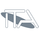 I.T.A. do IT App for Business - Software Gestionali PMI